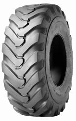 (308) Industrial/Earth Moving Bias - E2/L2/G2 Tires